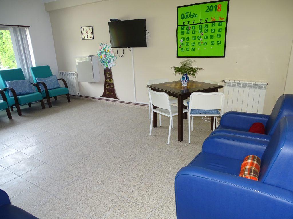 sala de estar 1º andar3